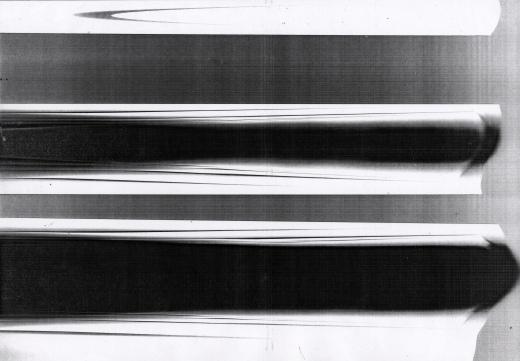[-tf-]_photocopy_09