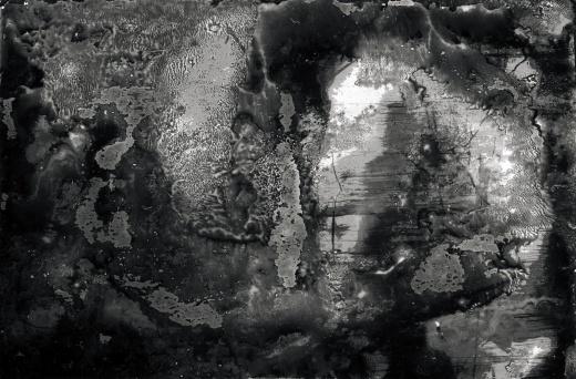 [tf]_decalcomanie_08