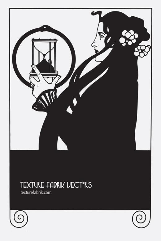 texturefabrik_vectors_01