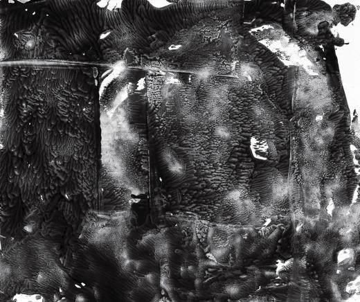 [-tf-]_various_textures_00