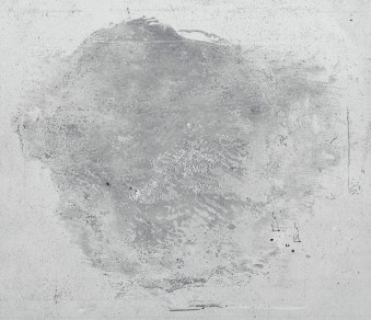 [-tf-]_various_textures_01