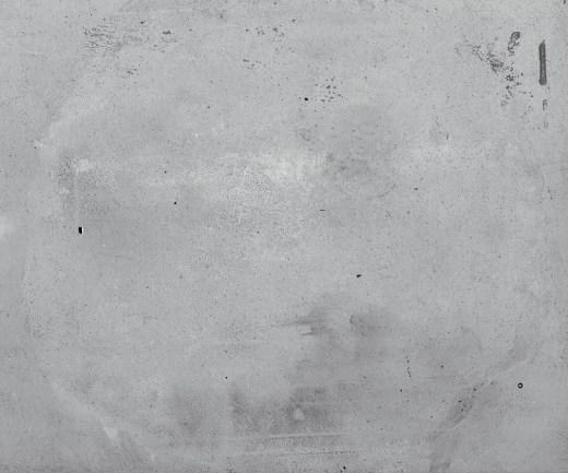 [-tf-]_various_textures_06