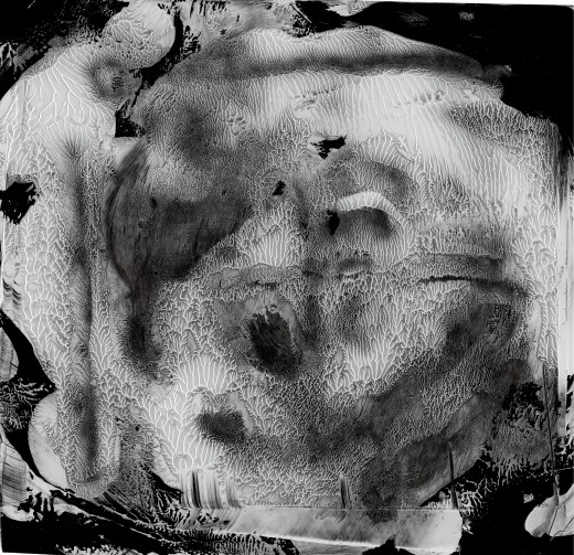 [tf]_Decalcomanie_B_08