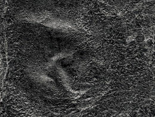 texture_fabrik_Dark_Graphite_04