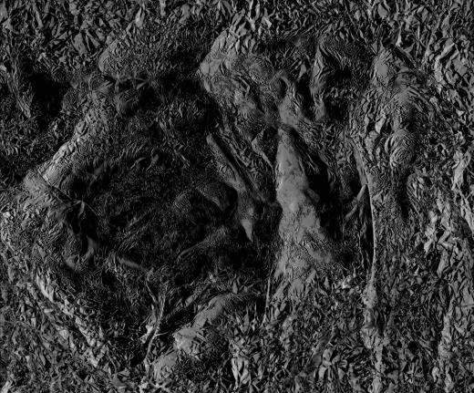 texture_fabrik_Dark_Graphite_09