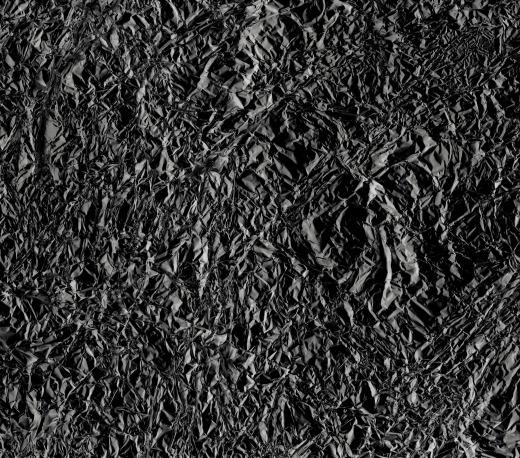 texture_fabrik_Dark_Graphite_10