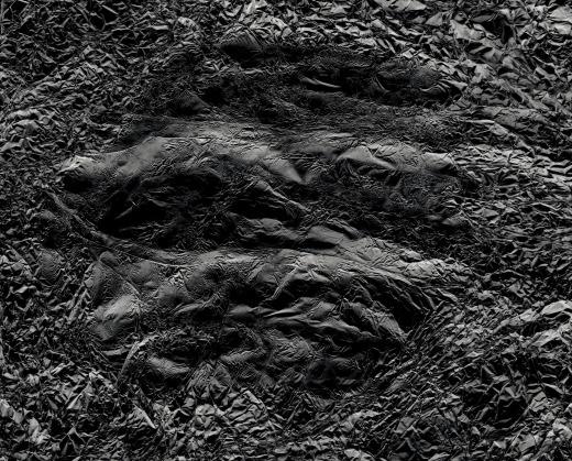 texture_fabrik_Dark_Graphite_11