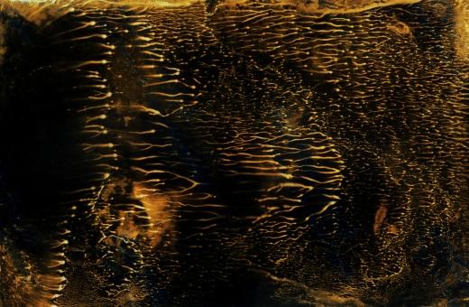 texture_fabrik_various_02