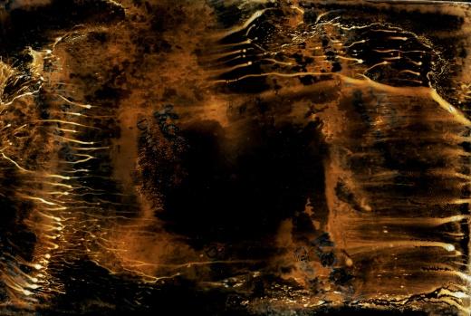 texture_fabrik_various_04