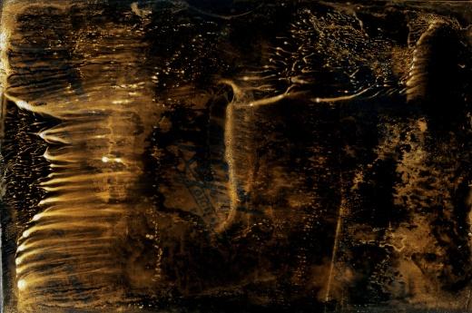 texture_fabrik_various_05