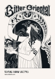 Download: PDF | EPS[original image: Henri Privat-Livemont, Affiche: Bitter Oriental, 1897, Netherlands.]