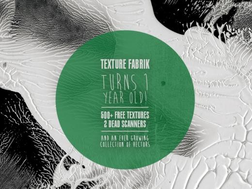 texture_fabrik_birthday