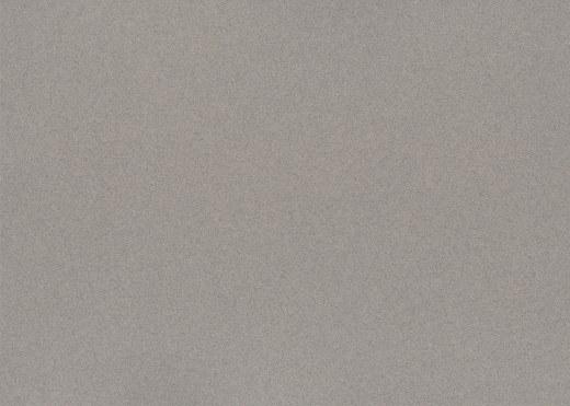 texture_fabrik_paper_vol.4_01
