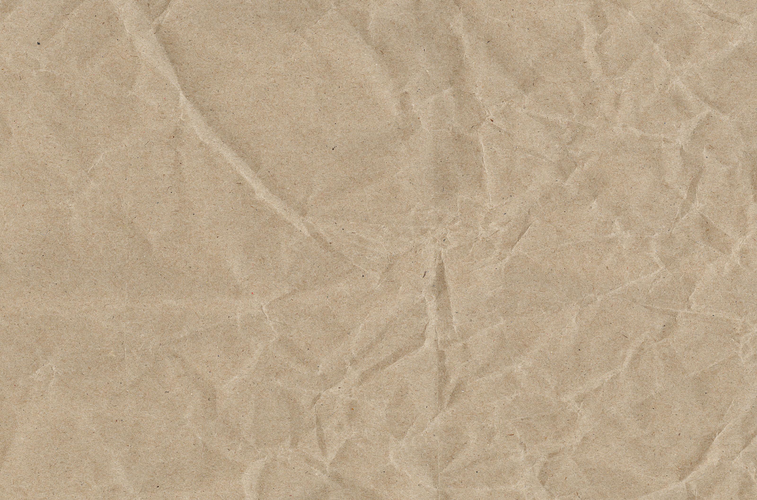 11 paper textures vol. 4   texture fabrik