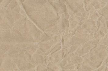 texture_fabrik_paper_vol.4_03