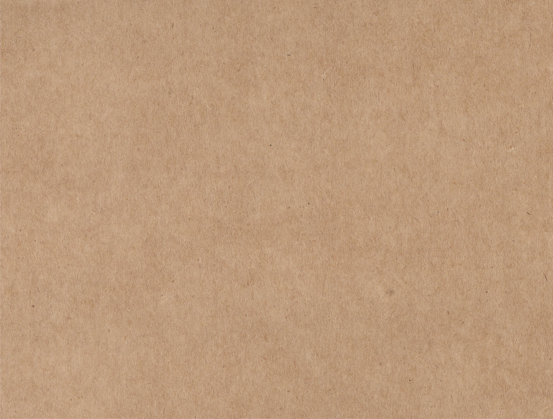 11 paper textures vol. 4 | texture fabrik