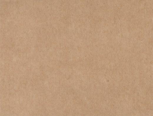 texture_fabrik_paper_vol.4_04