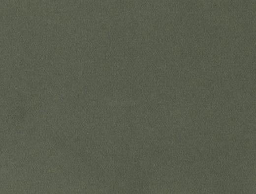 texture_fabrik_paper_vol.4_05