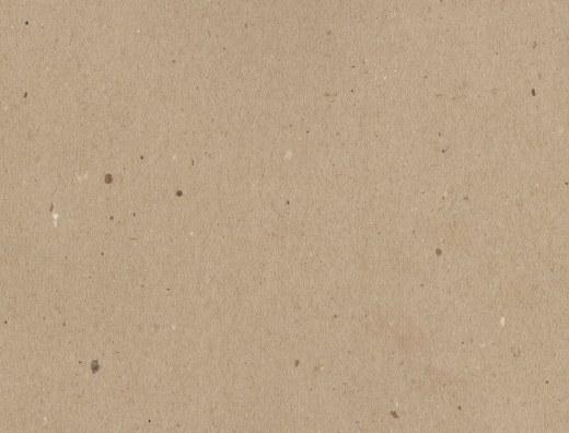 texture_fabrik_paper_vol.4_06
