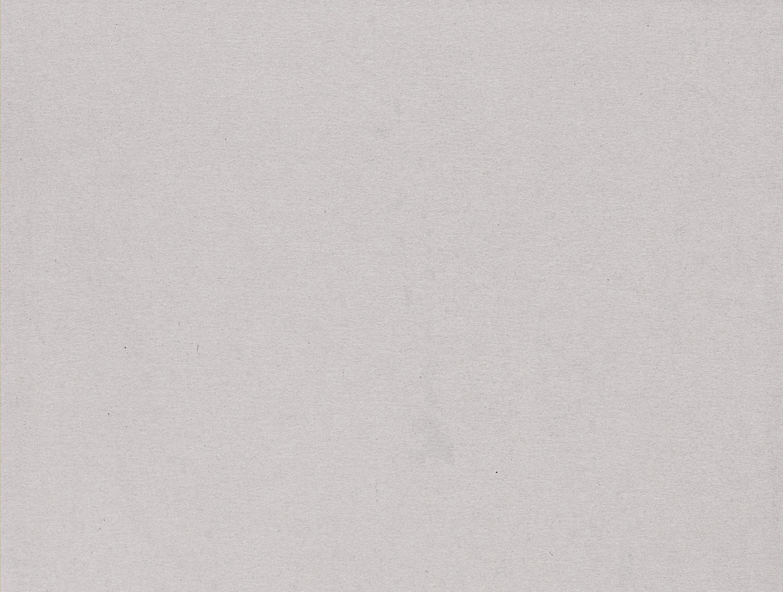 11 Paper Textures vol 4 | Texture Fabrik