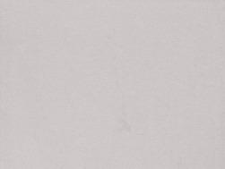 texture_fabrik_paper_vol.4_07