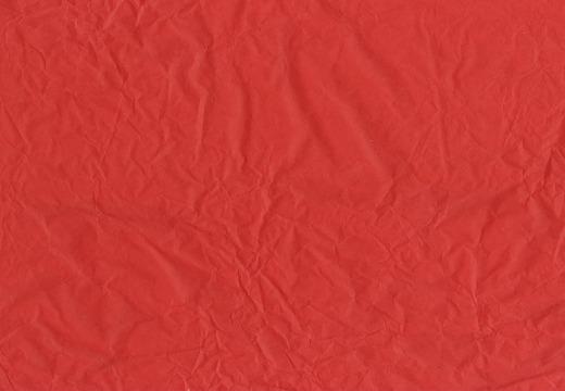 texture_fabrik_paper_vol.4_08