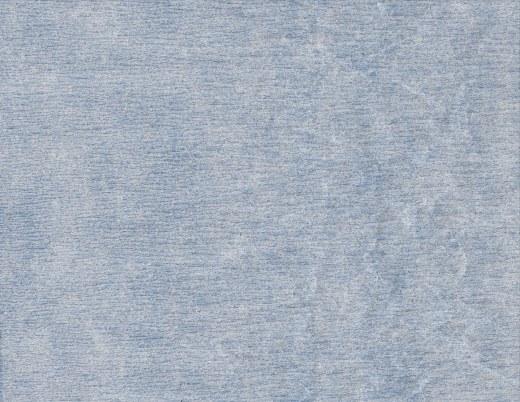 texture_fabrik_paper_vol.4_09
