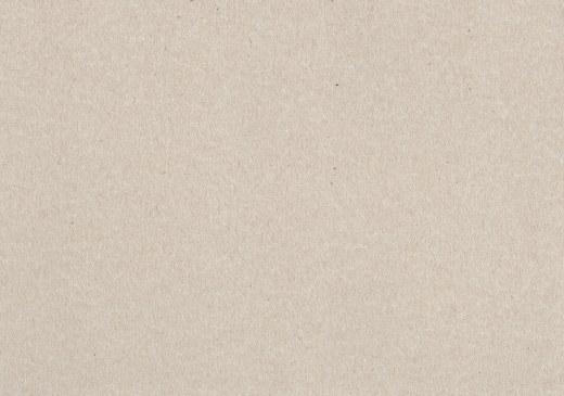texture_fabrik_paper_vol.4_11