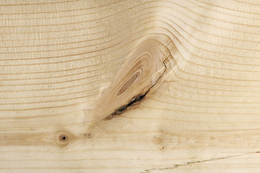 texturefabrik_Wood_Vol2_02