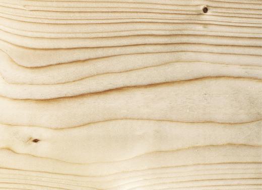 texturefabrik_Wood_Vol2_03
