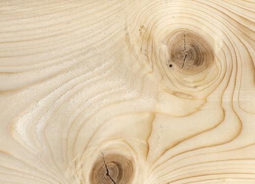 texturefabrik_Wood_Vol2_04