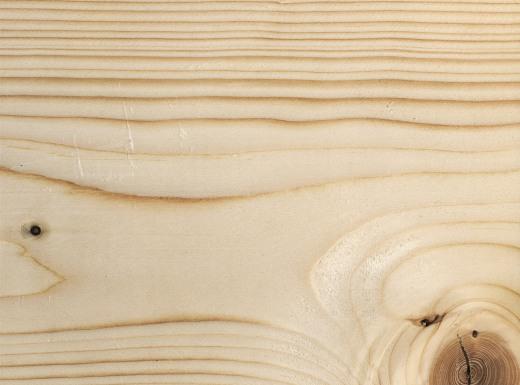 texturefabrik_Wood_Vol2_05