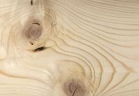 texturefabrik_Wood_Vol2_07