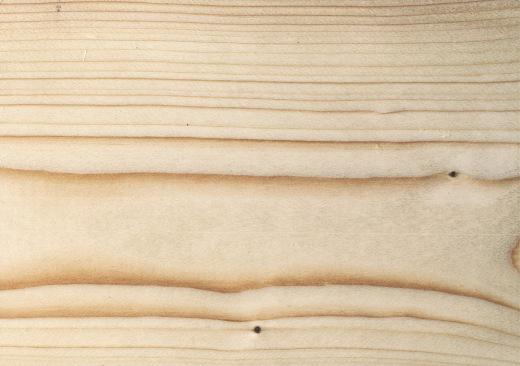 texturefabrik_Wood_Vol2_08