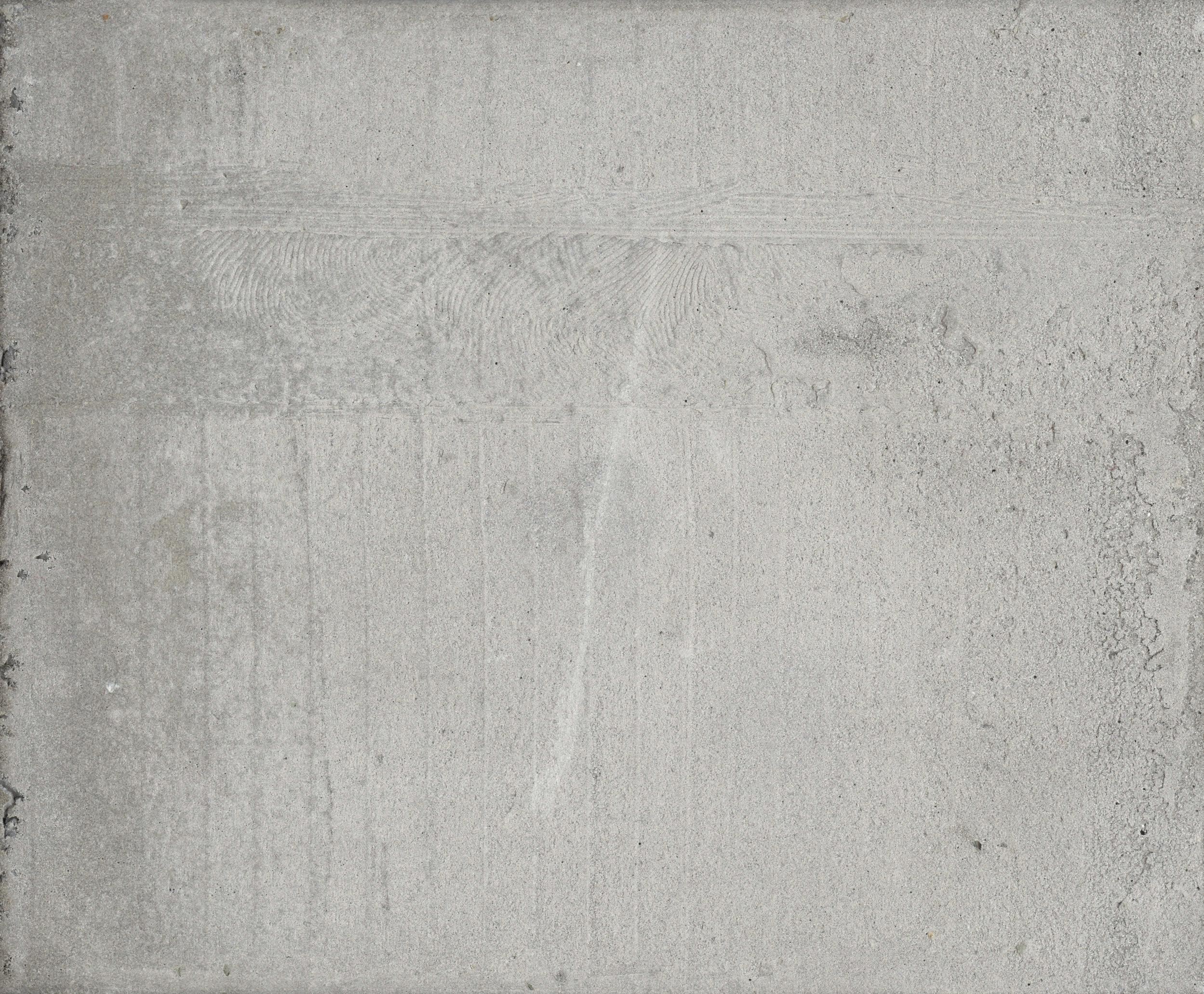 8 concrete textures vol 1 texture fabrik for Precast texture