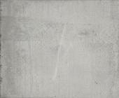 tf_Concrete_Texture_01