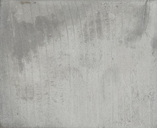 tf_Concrete_Texture_01_1
