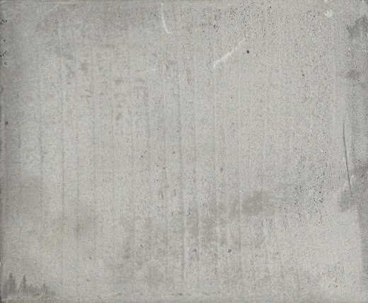 tf_Concrete_Texture_01_2