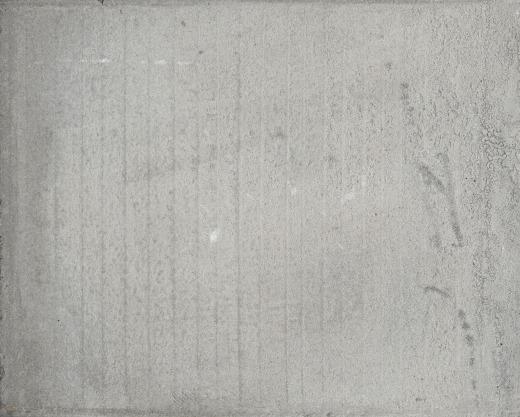 tf_Concrete_Texture_01_3