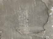 tf_Concrete_Texture_02