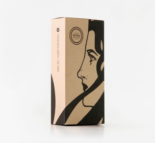 + w o l f r a m g r a f i k / box design > wolframgrafik.com