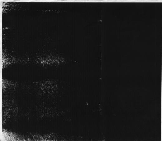 texturefabrik_photocopies_vol.3_00