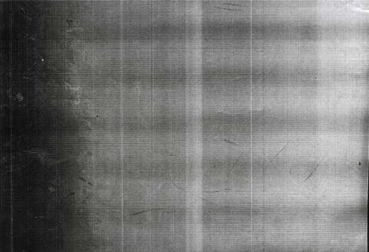 texturefabrik_photocopies_vol.3_01