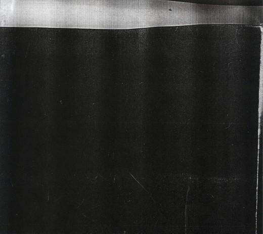 texturefabrik_photocopies_vol.3_02