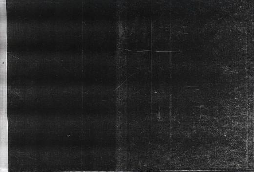 texturefabrik_photocopies_vol.3_03
