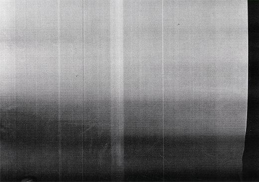 texturefabrik_photocopies_vol.3_04