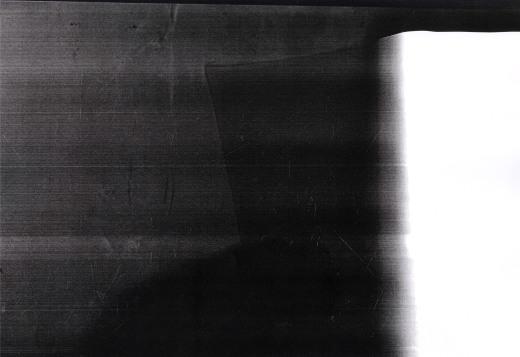 texturefabrik_photocopies_vol.3_05