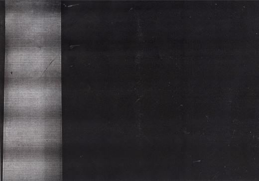 texturefabrik_photocopies_vol.3_06