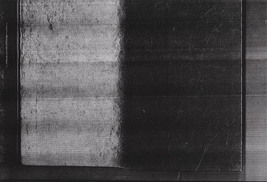 texturefabrik_photocopies_vol.3_07