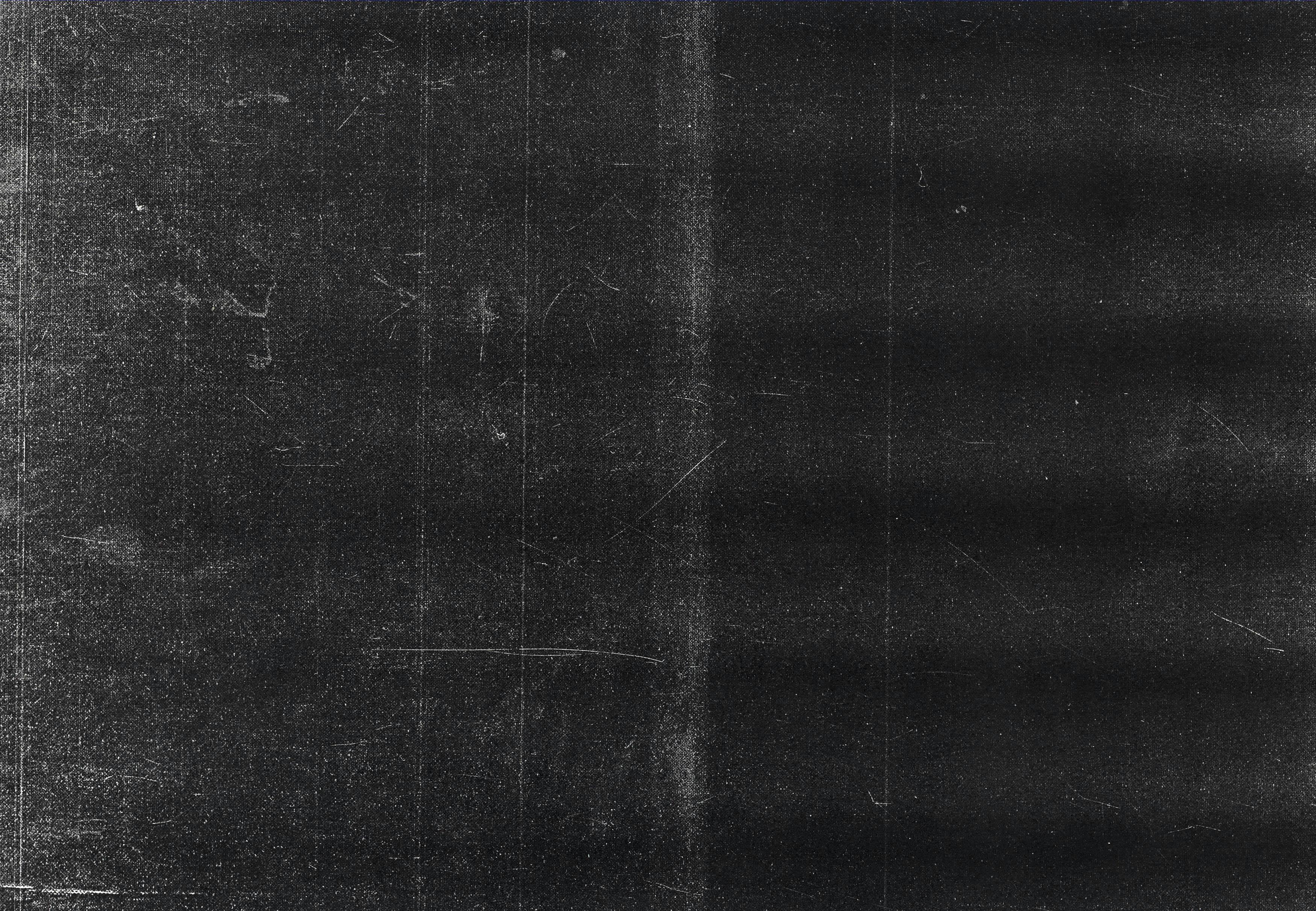11 photocopy textures vol 3 texture fabrik frame vector png flame vectors